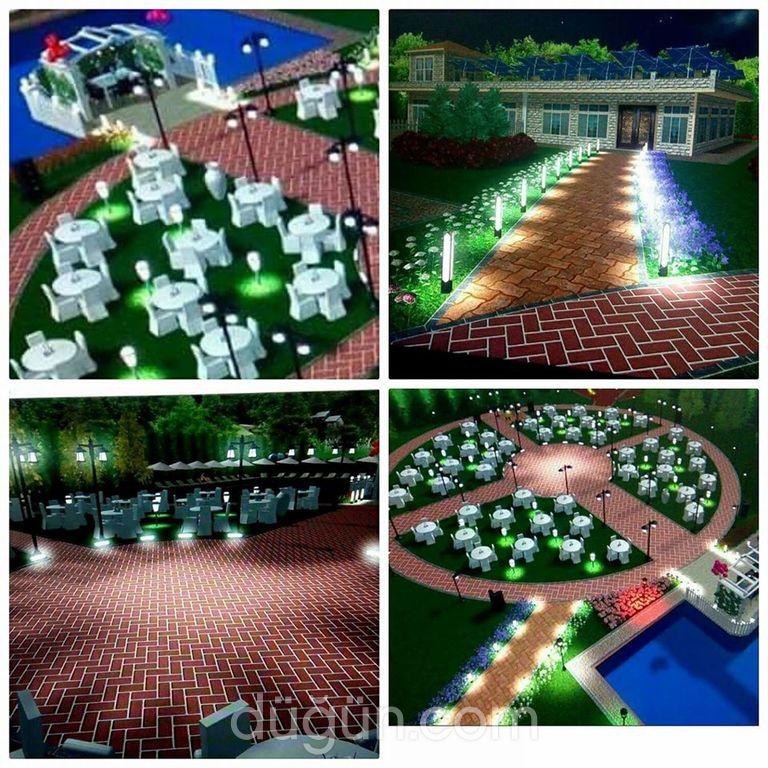 Eras Park