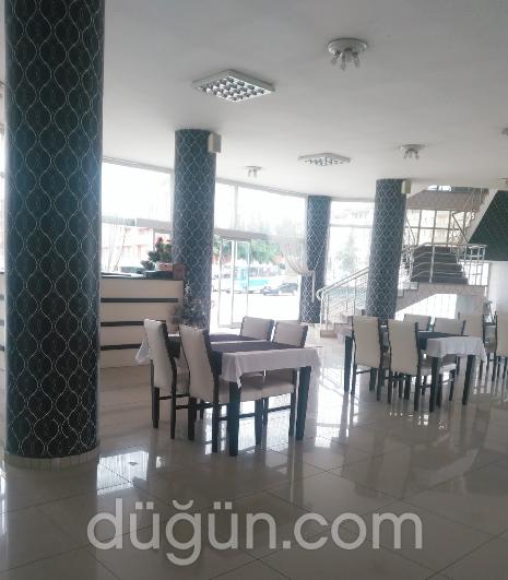 Araklı Ali Usta Restaurant