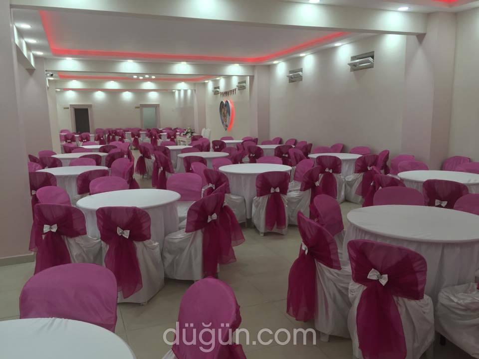 Eymen Düğün Salonu