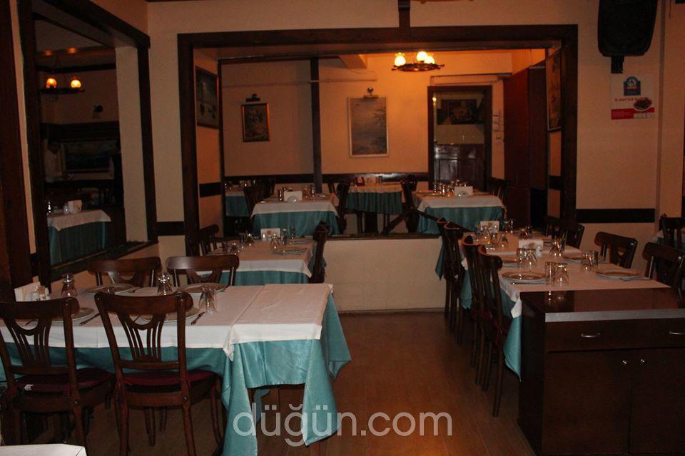 Maltepe Köyiçi Fasıl Restaurant