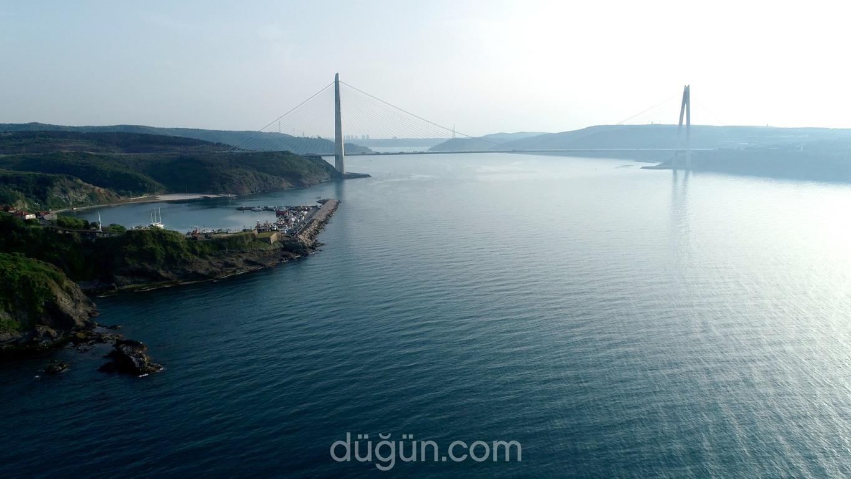 Çifa Bosphorus