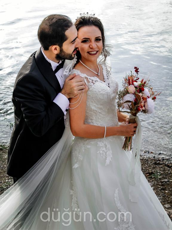 Serkan Özün Fotoğraf Video
