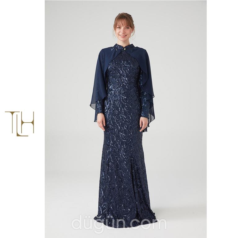 Taliha Giyim