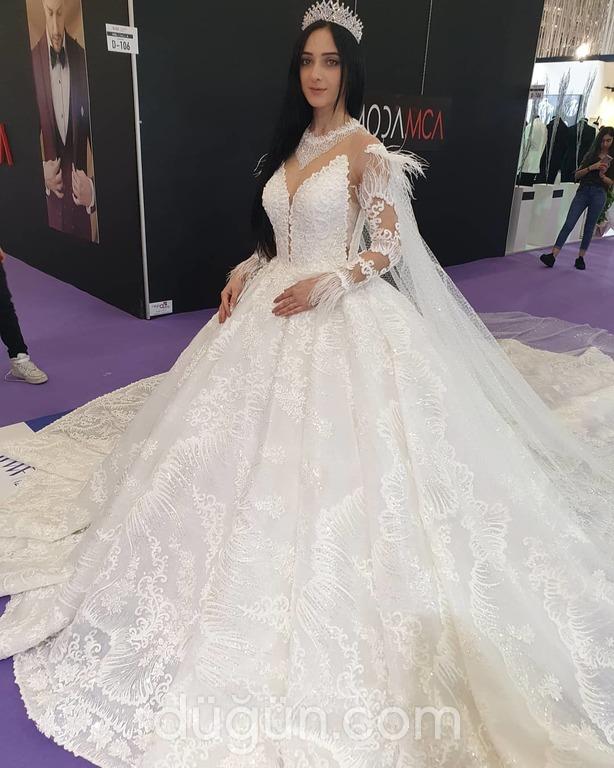 Zehra Modaevi
