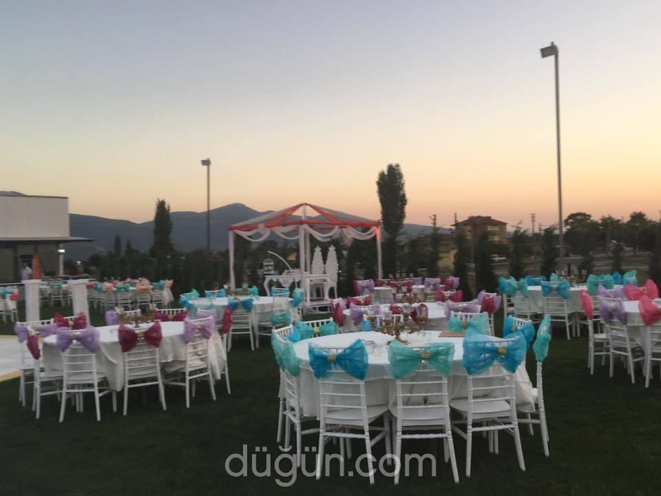 Yaman Kır Düğünü