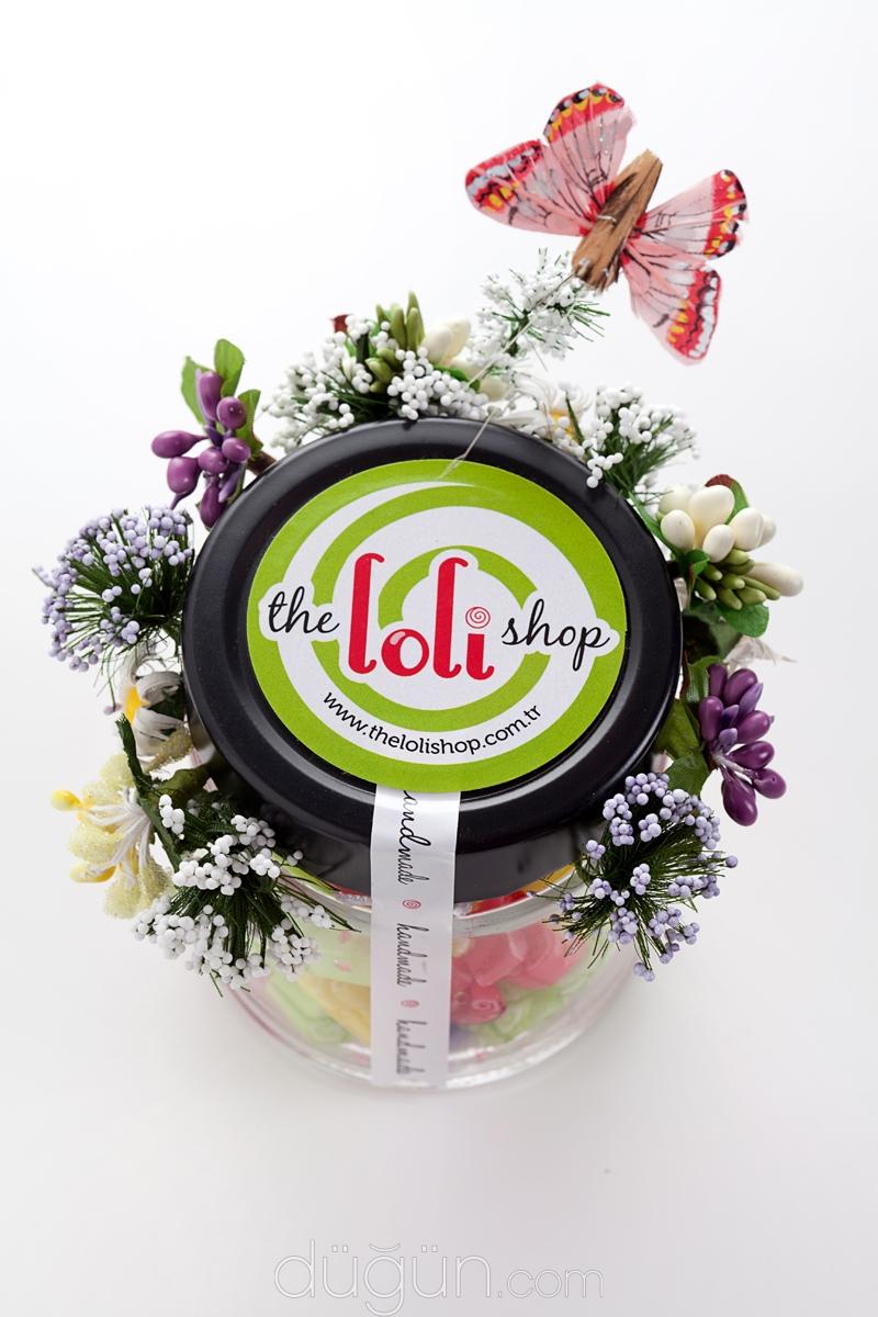 The Loli Shop