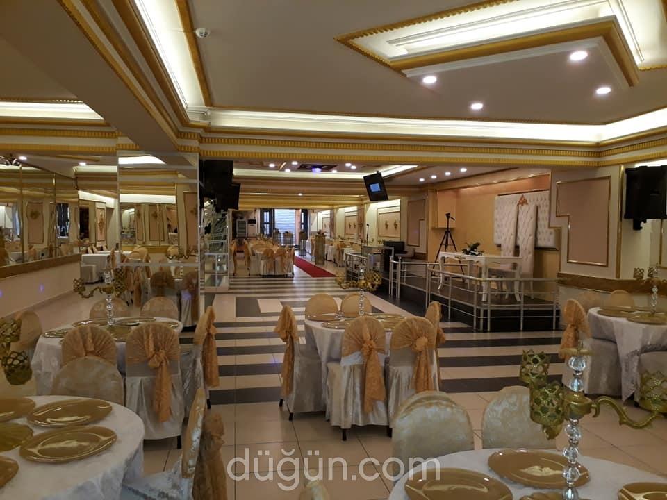 Esra Yıldız Düğün Salonu Sultanbeyli