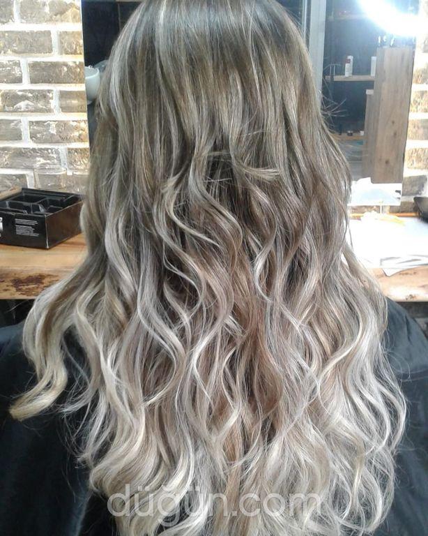 Meet Hair Design
