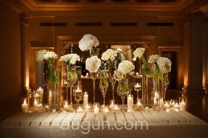 D.O.O.R. Wedding & Events