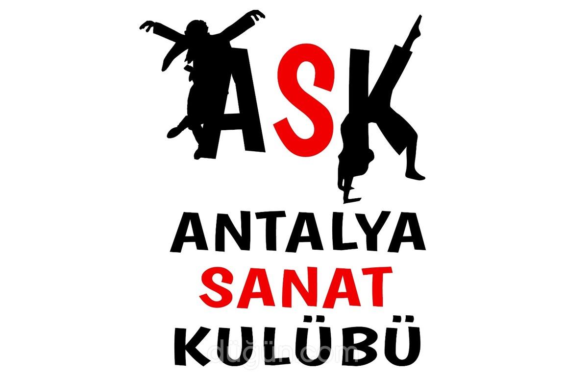 Antalya Sanat Kulübü