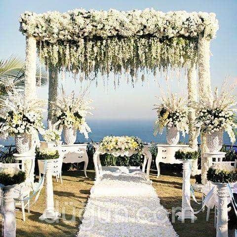 Turkey Wedding Organizations