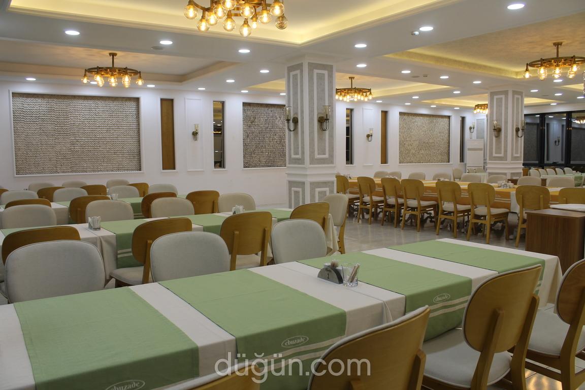 Ebuzade Restaurant