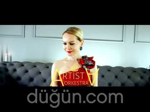 Artista Orkestra