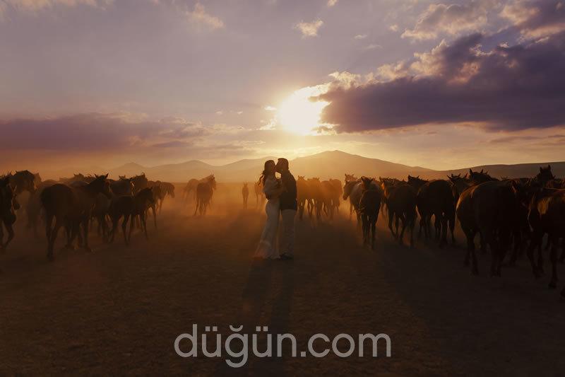 Selman Dinç Photography