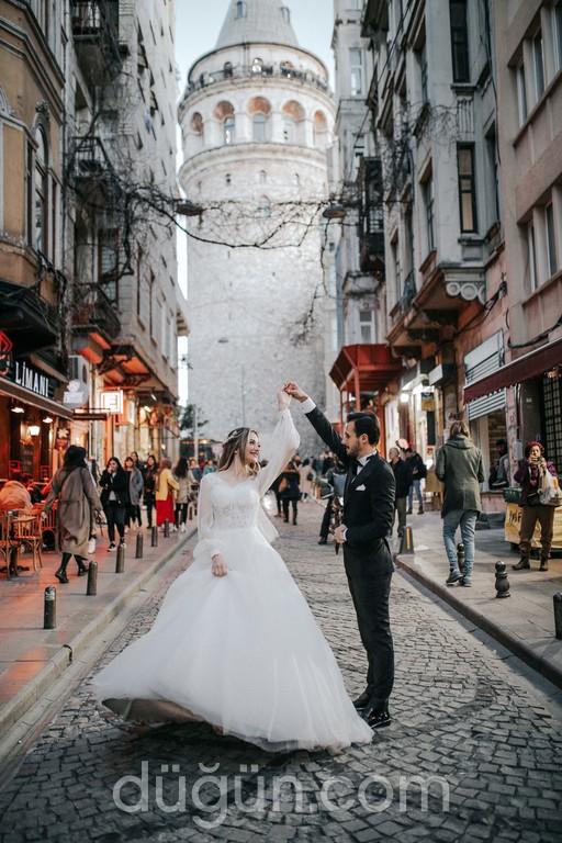 Aşk Hikayesi Fotoğrafçılık