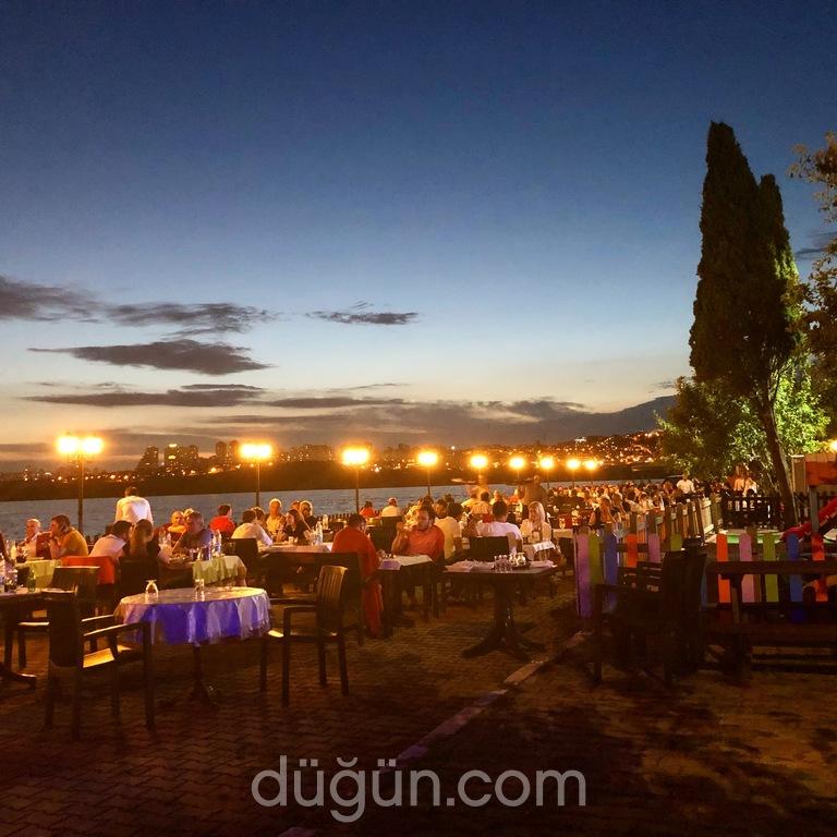 Papuli Garden Restaurant