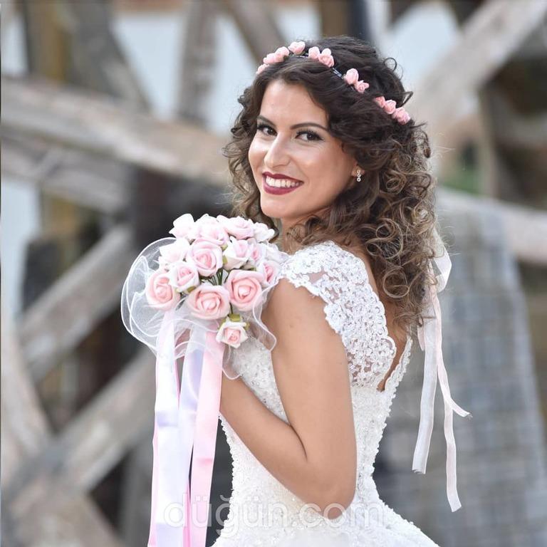 Anabel Modaevi