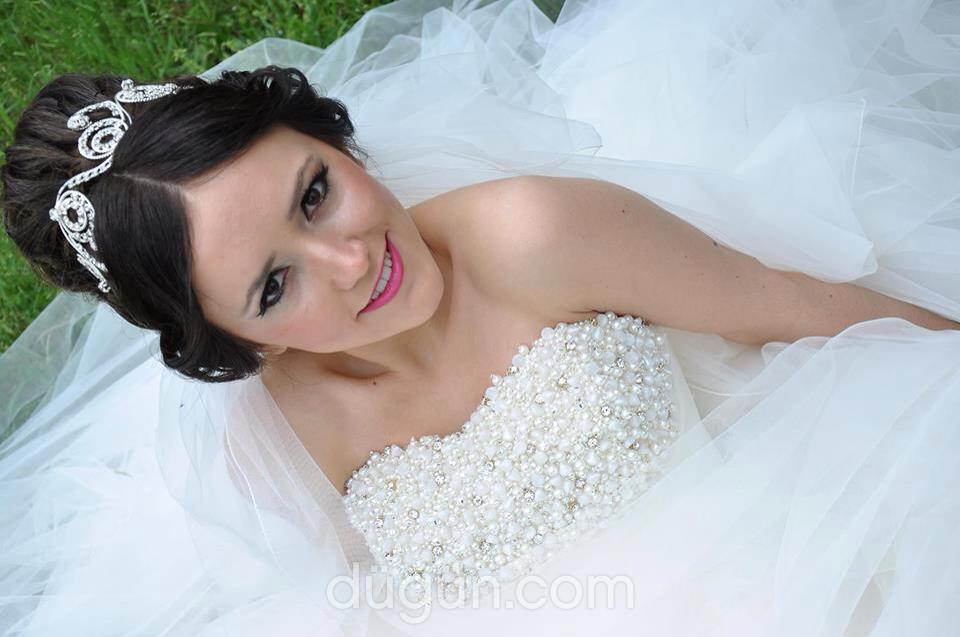 Fatma Modaevi