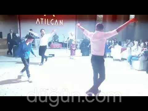 Calisto Dans