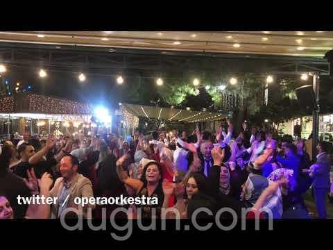 Opera Orkestrası- Hakan Özdemir