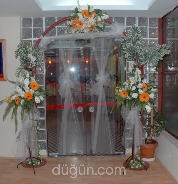 Baran Düğün&Balo