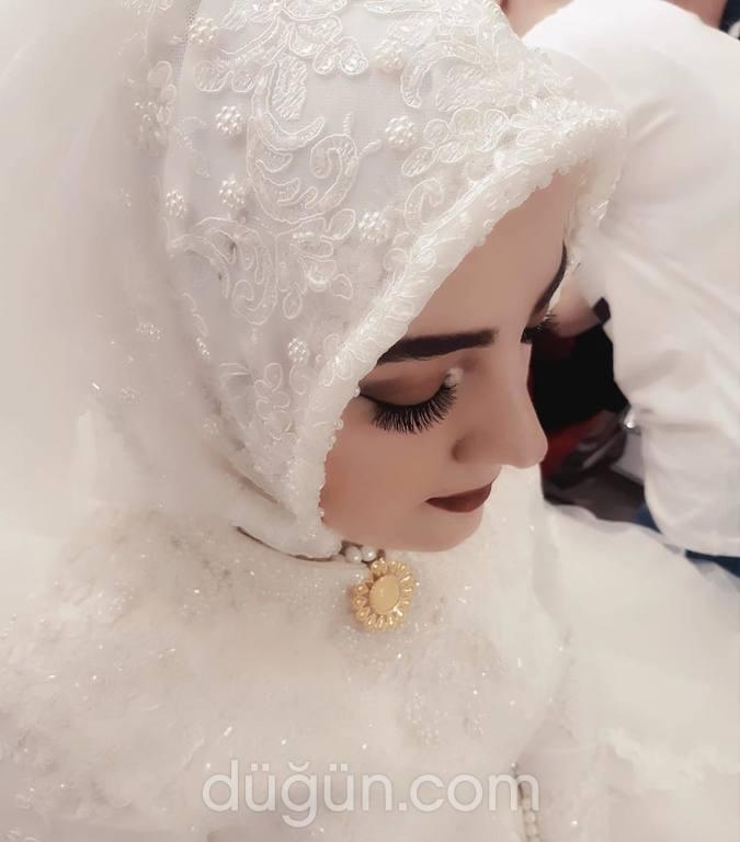 Reina Kuaför
