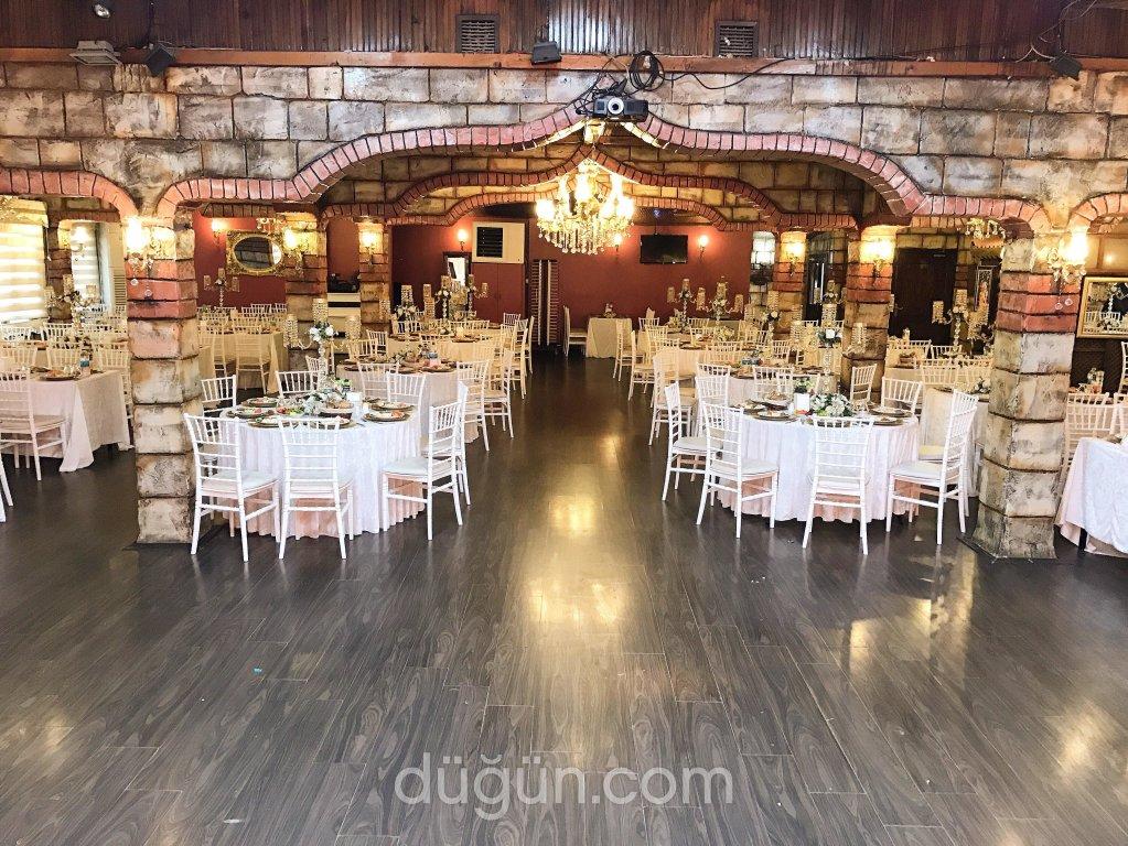 Yaren Cafe & Restaurant
