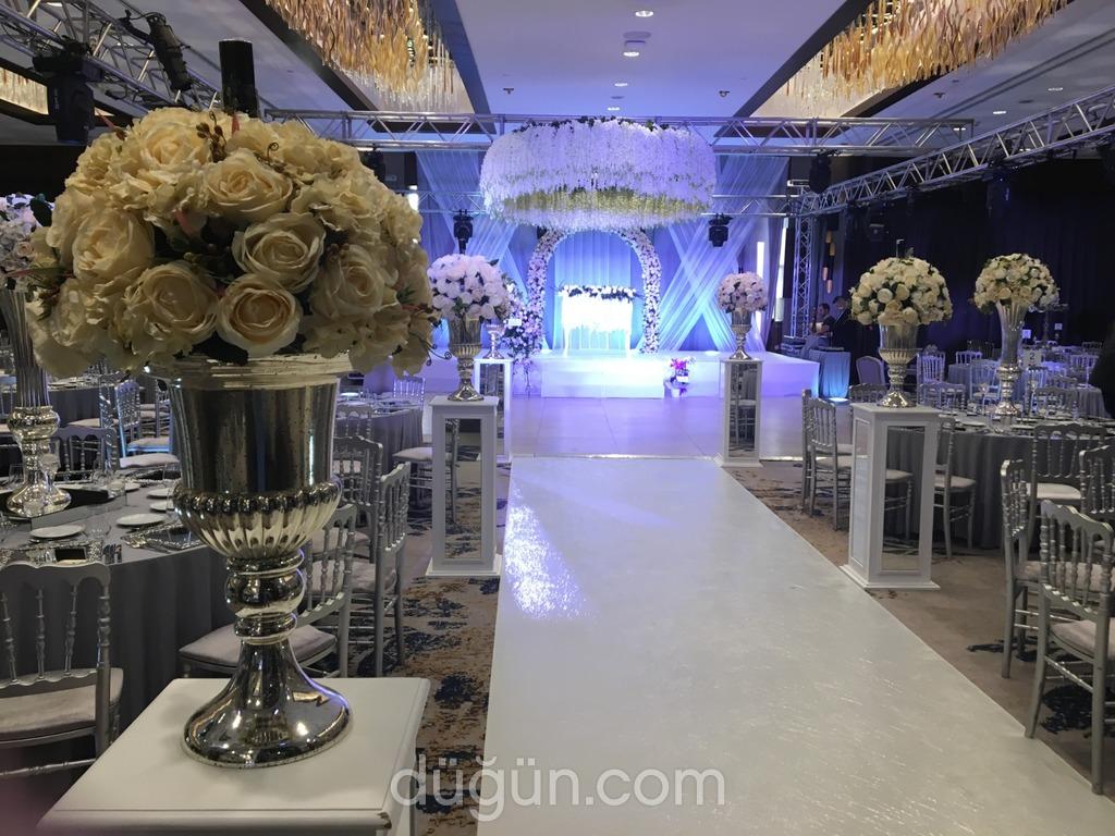 Sevgi Wedding
