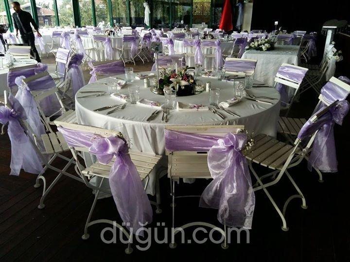 Masal Düğün Davet Organizasyon
