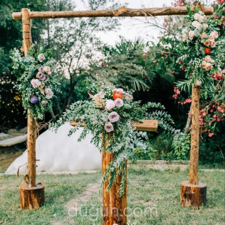 Otantik Bahçe