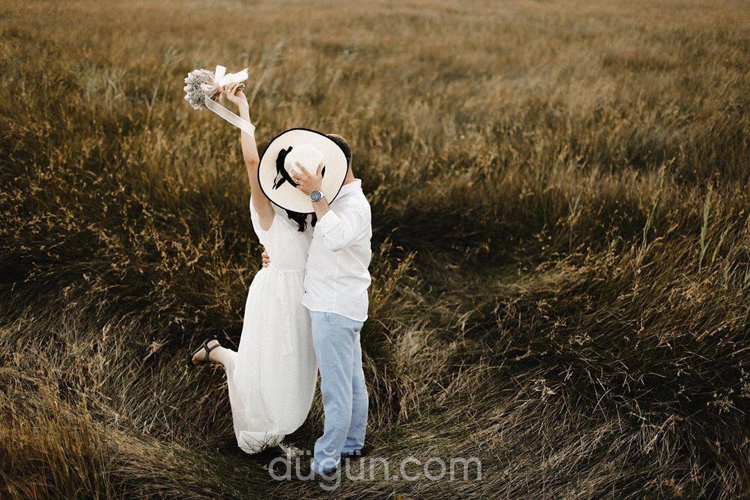 İlker Coşkun Just Wedding
