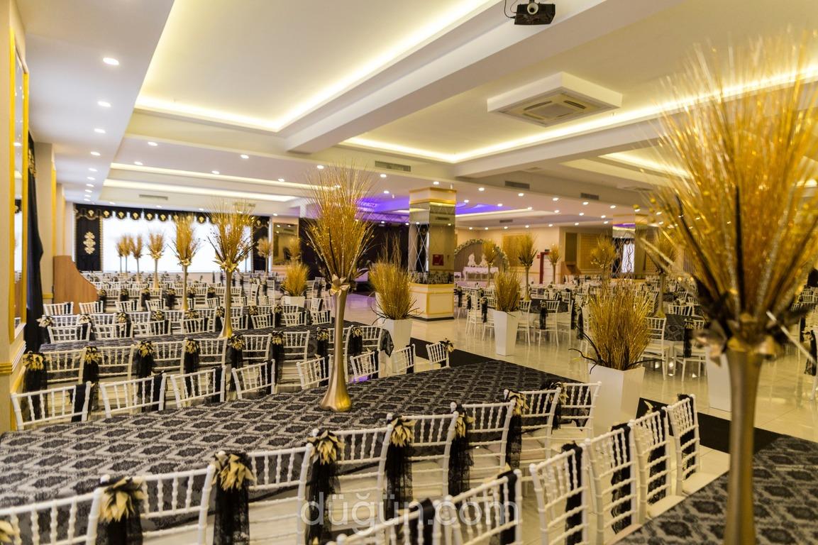 Alice Wedding Center