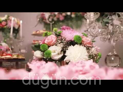 Rose Events İstanbul