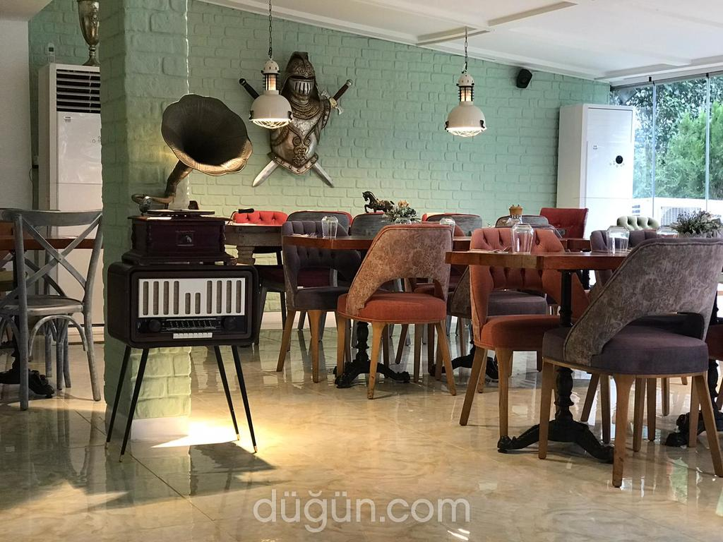 The Cuisine Istanbul
