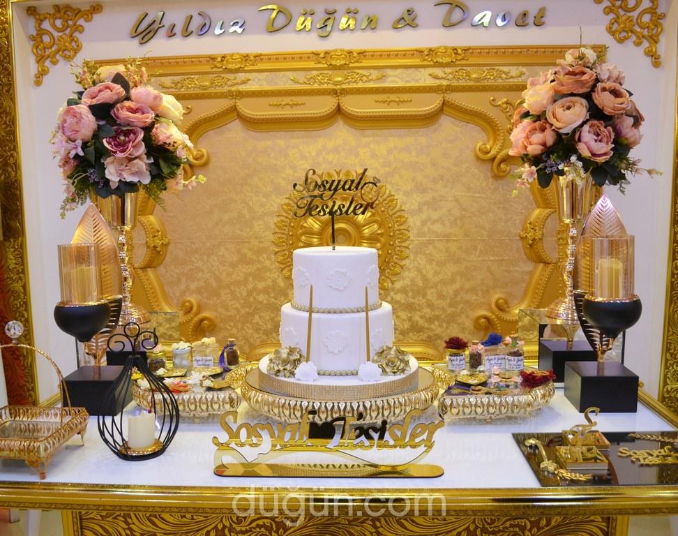 Yıldız Düğün & Davet