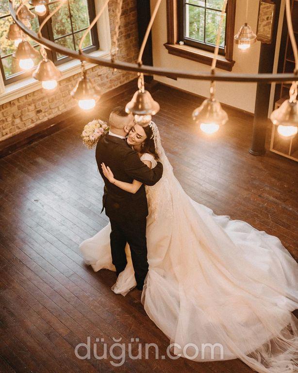 Olivo Wedding