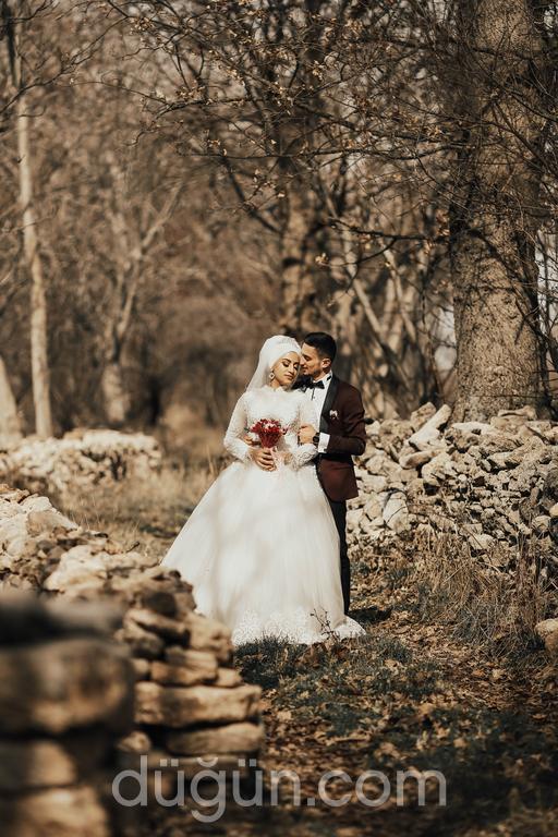 Mali Eren Photography