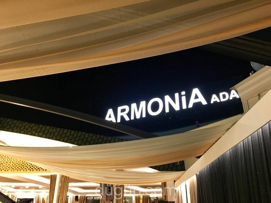 Armonia Ada