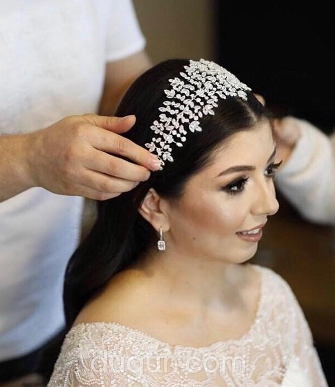 Vedat Kozgül Wedding