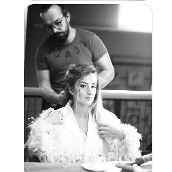 Q Hair Salon