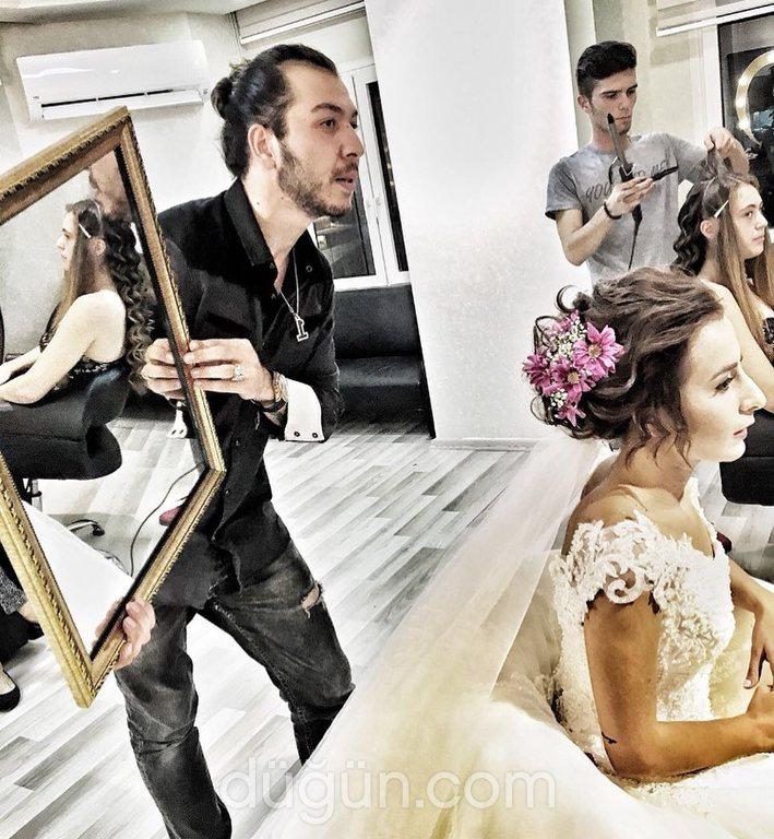 Saloon Nedim Şener