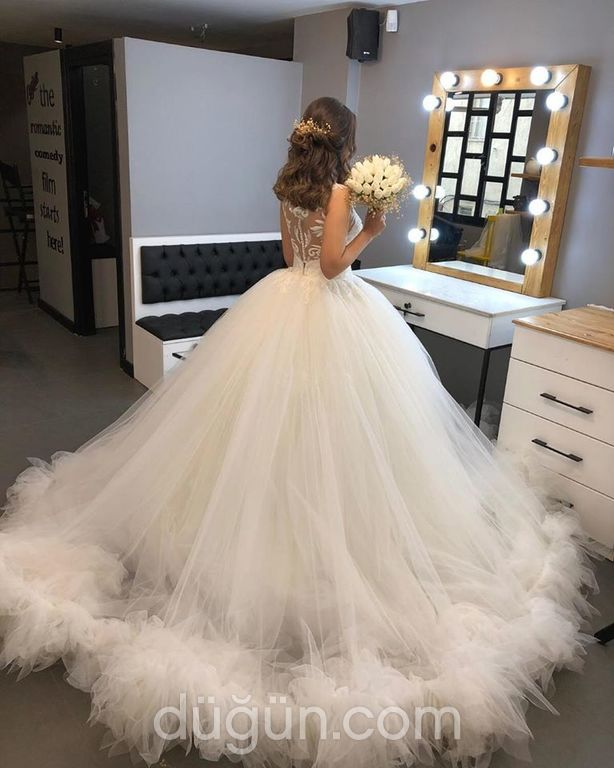 Nova Sposa