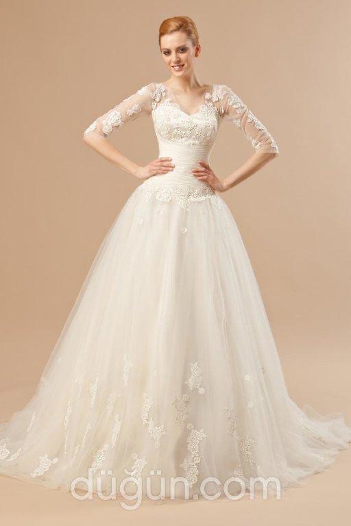 Hafsa Giyim