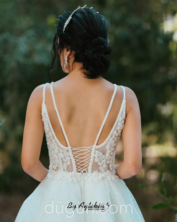 By Aytekin Haute Couture