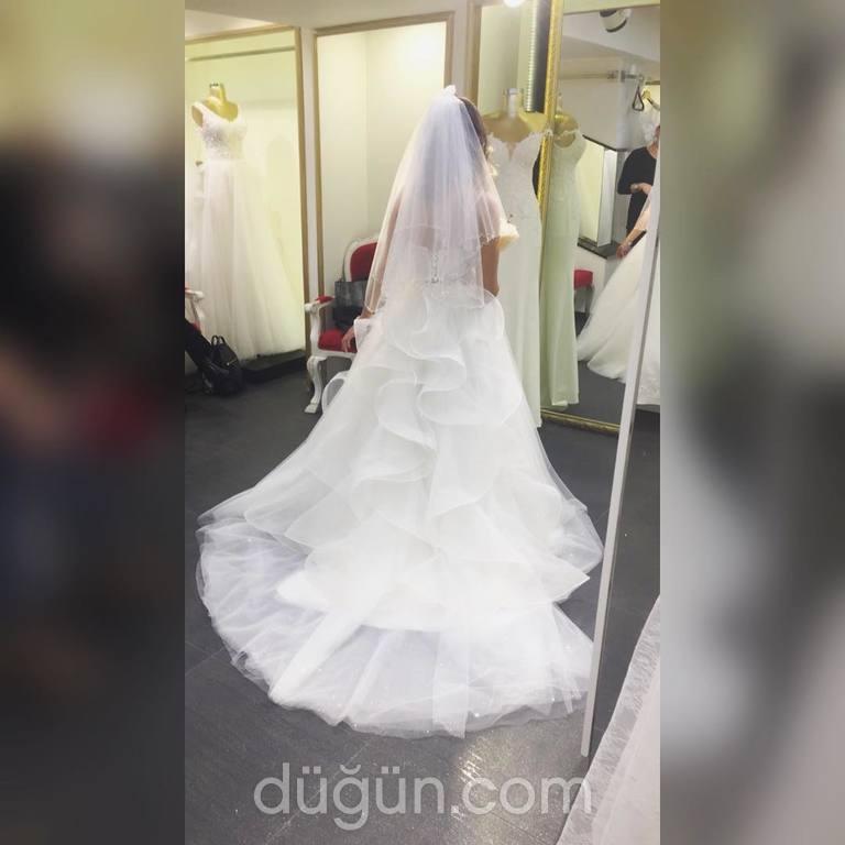 Mi Amor Wedding