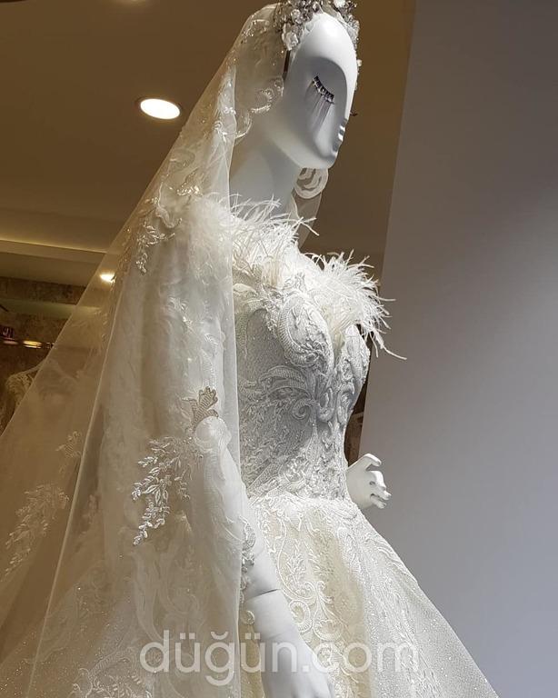 Yulduz Wedding