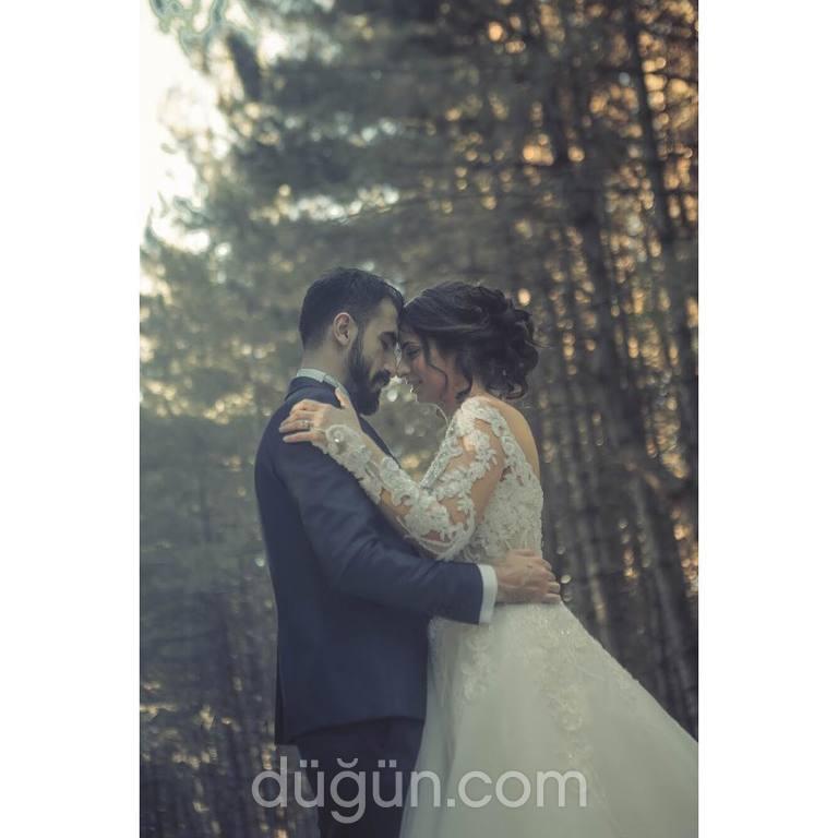 Duygu Öz Çelik Photography