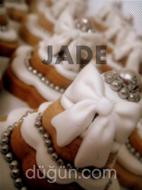 Jade Patisserie