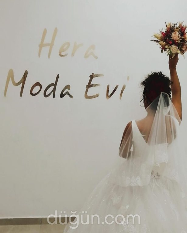 Hera Modaevi