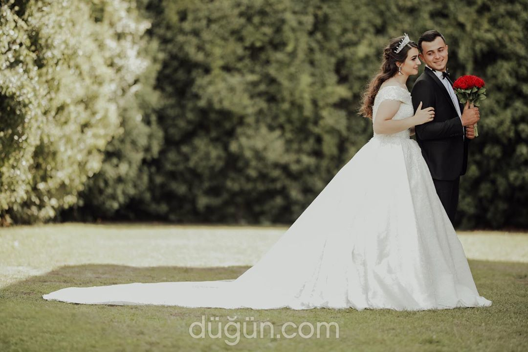 Heja Esra Deniz Photography